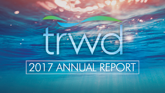 trwd-annual-report_facebok-event_640x360