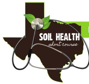Soil Health Short Course | TRWD