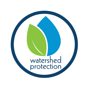 Watershed Protection | TRWD