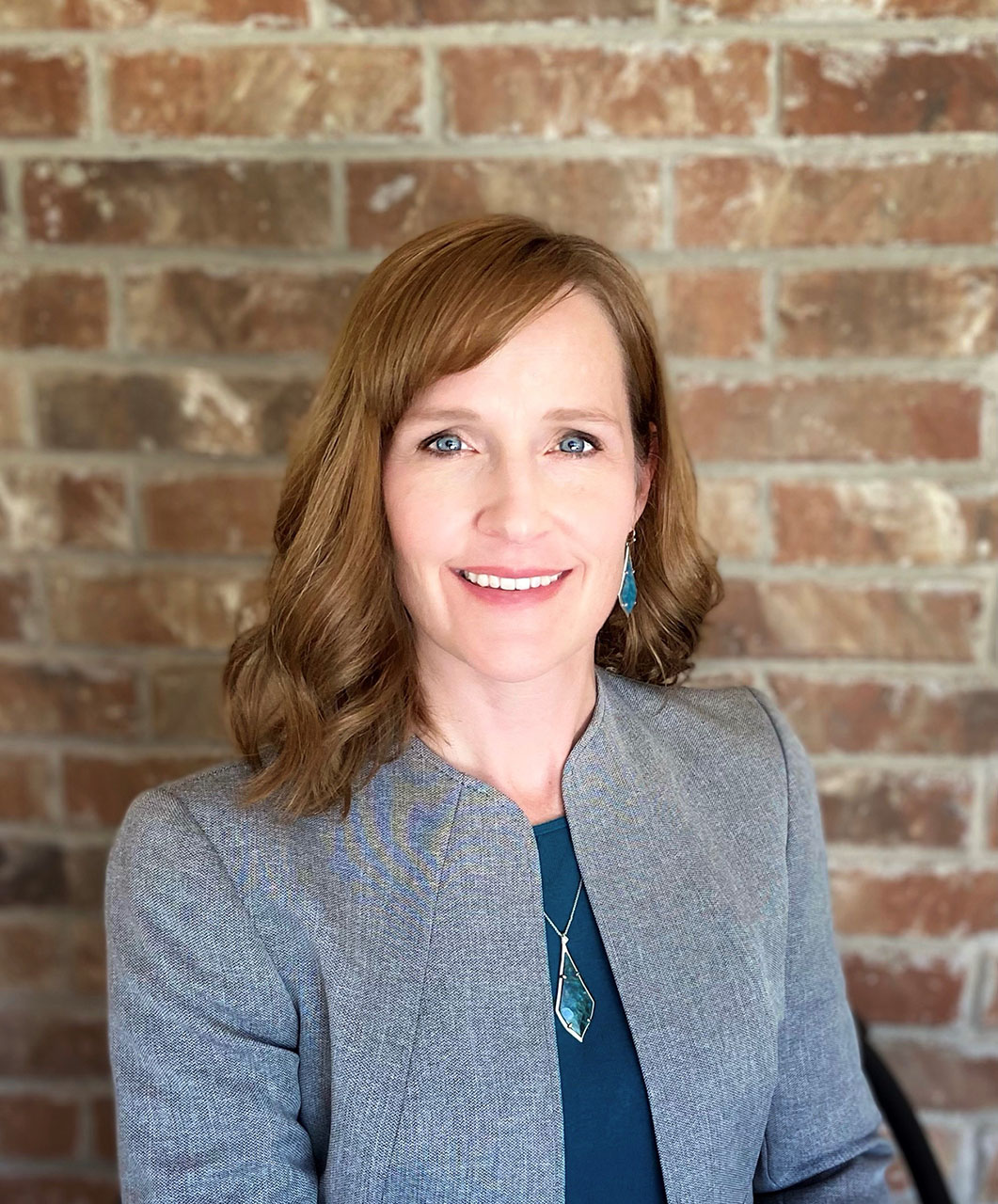 TRWD's Ickert selected to serve on Texas' first-ever flood plan committee